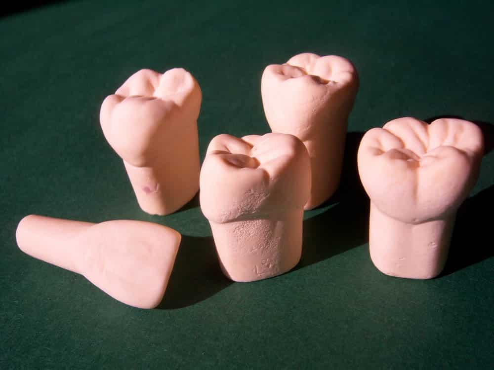 Bildergalerie Artikel Zahnkunst 1