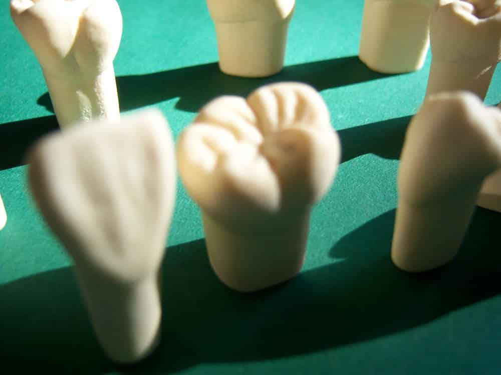 Bildergalerie Artikel Zahnkunst 10