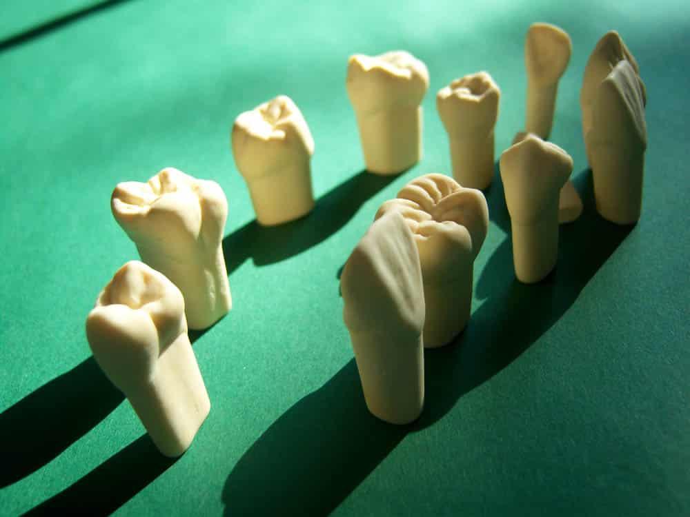 Bildergalerie Artikel Zahnkunst 11