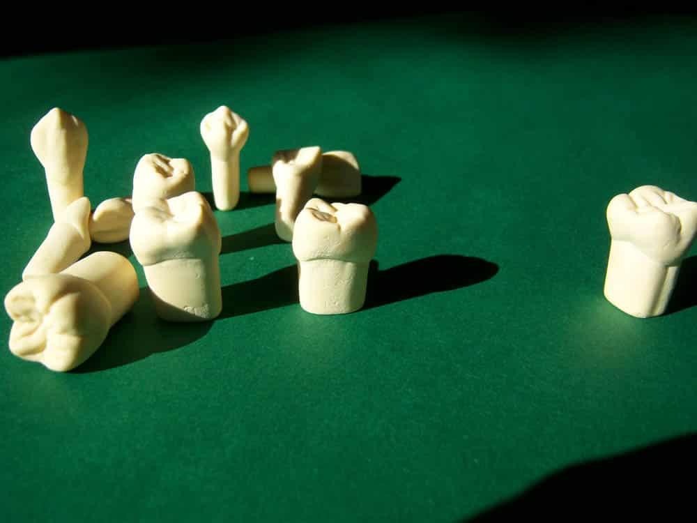 Bildergalerie Artikel Zahnkunst 7