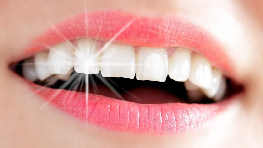 Artikelbild Zahnersatz